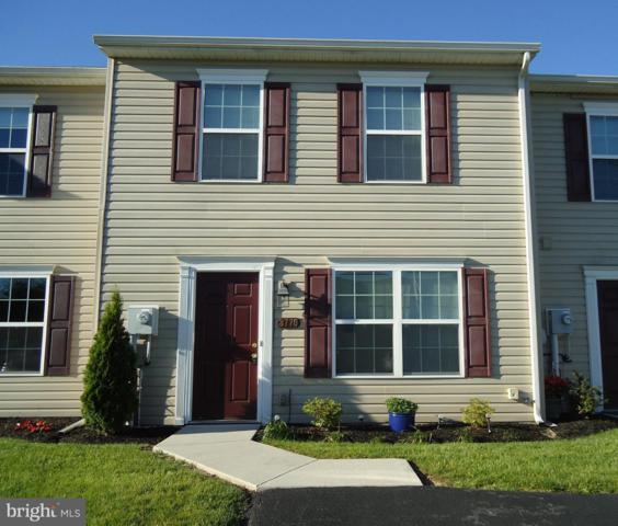 3770 Mazeland Court, DOVER, PA 17315 (#PAYK117578) :: The Joy Daniels Real Estate Group