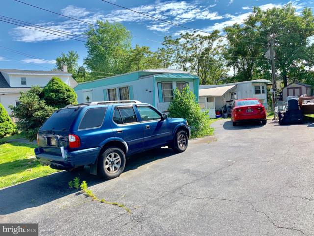 300 Wildel Avenue, NEW CASTLE, DE 19720 (#DENC479268) :: The Rhonda Frick Team