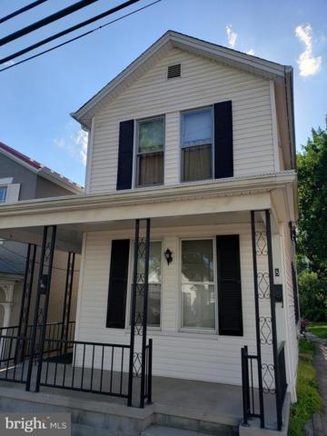 8 S Allegany Street, CUMBERLAND, MD 21502 (#MDAL131746) :: Dart Homes