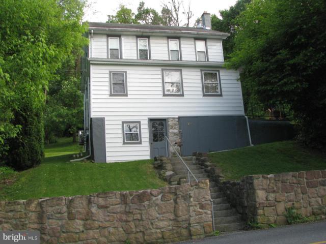 384 Rexmont Road, LEBANON, PA 17042 (#PALN107166) :: Tessier Real Estate