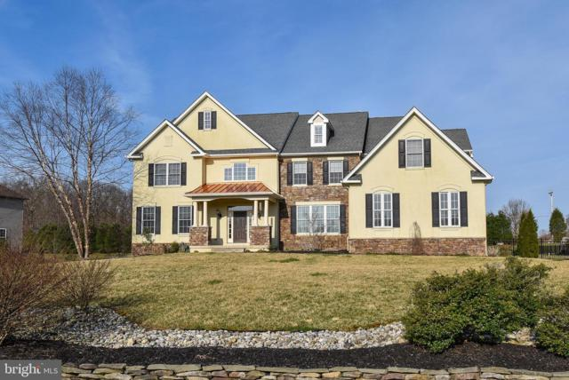 106 Garnet Street, MULLICA HILL, NJ 08062 (#NJGL241794) :: Viva the Life Properties