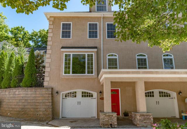 338-A Ross Road, KING OF PRUSSIA, PA 19406 (#PAMC611392) :: Dougherty Group