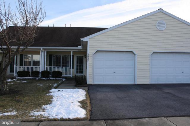 3037 Lakefield Road, YORK, PA 17402 (#PAYK117624) :: The Craig Hartranft Team, Berkshire Hathaway Homesale Realty