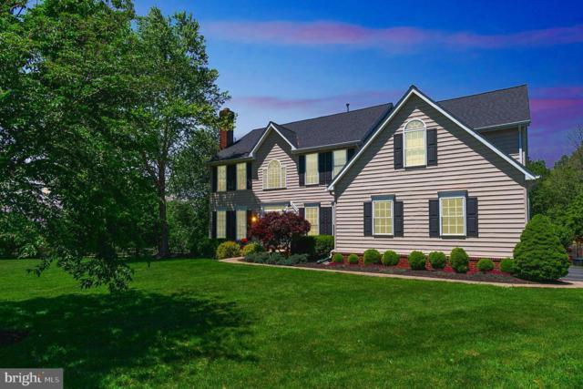 16230 Bellingham Drive, DARNESTOWN, MD 20874 (#MDMC661236) :: Dart Homes