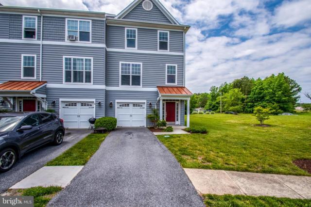 33762 Connecticut Avenue #21, FRANKFORD, DE 19945 (#DESU141246) :: RE/MAX Coast and Country