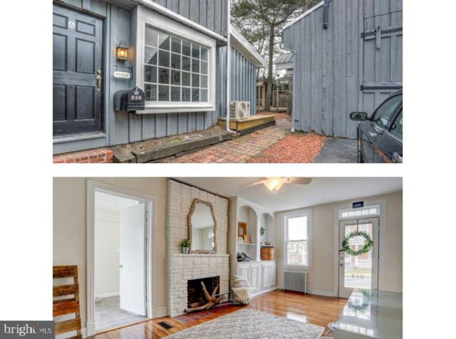 213 N Market Street, ELIZABETHTOWN, PA 17022 (#PALA133436) :: The Joy Daniels Real Estate Group