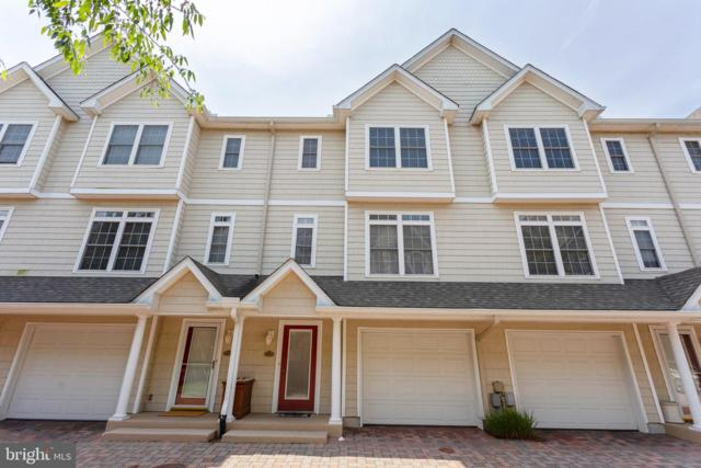 20332 Luciana Lane #29, REHOBOTH BEACH, DE 19971 (#DESU141258) :: Barrows and Associates