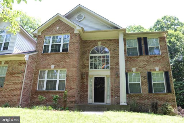 8909 Dangerfield Place, CLINTON, MD 20735 (#MDPG530156) :: The Redux Group