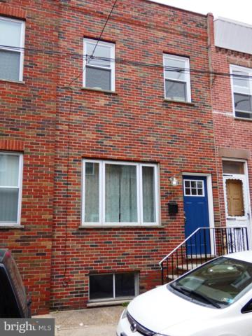 2211 S Colorado Street, PHILADELPHIA, PA 19145 (#PAPH801586) :: Dougherty Group