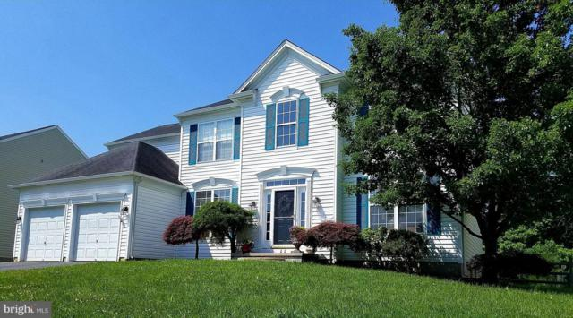 22 W Minglewood Drive, MIDDLETOWN, DE 19709 (#DENC479336) :: Pearson Smith Realty