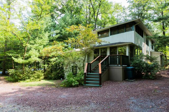 104 Lancaster Avenue, MT GRETNA, PA 17042 (#PALN107182) :: The Heather Neidlinger Team With Berkshire Hathaway HomeServices Homesale Realty