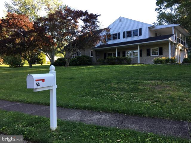 58 Hoover Road, HUNTINGDON VALLEY, PA 19006 (#PAMC611486) :: ExecuHome Realty