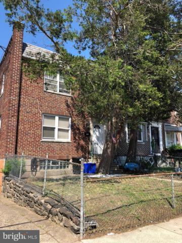 1415 Creston Street, PHILADELPHIA, PA 19149 (#PAPH801686) :: RE/MAX Main Line