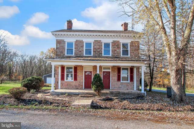 6890 Detters Mill Road, DOVER, PA 17315 (#PAYK117686) :: Liz Hamberger Real Estate Team of KW Keystone Realty