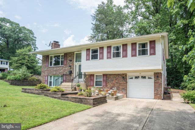 8110 Greeley Boulevard, SPRINGFIELD, VA 22152 (#VAFX1065736) :: Homes to Heart Group