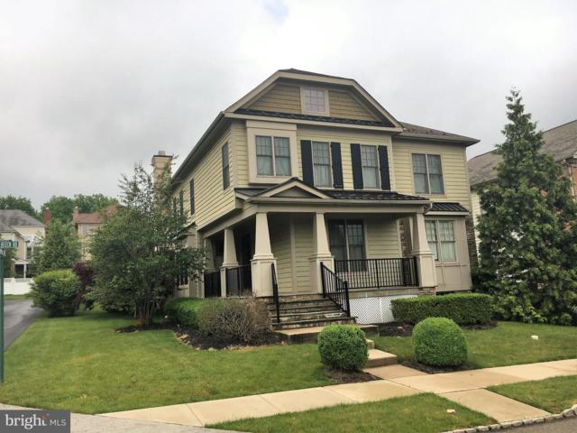 1616 Copper Beech Road, HUNTINGDON VALLEY, PA 19006 (#PAMC611514) :: Dougherty Group