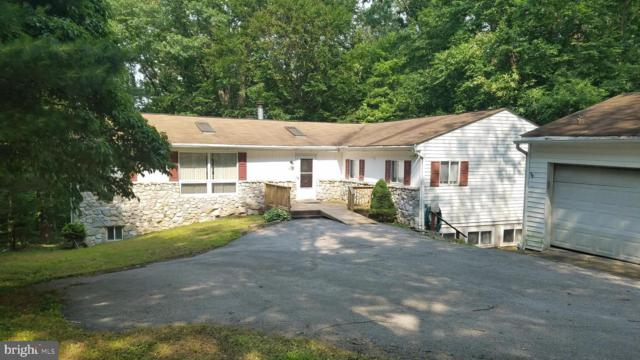 43 Birchwood Drive, DELTA, PA 17314 (#PAYK117696) :: Liz Hamberger Real Estate Team of KW Keystone Realty