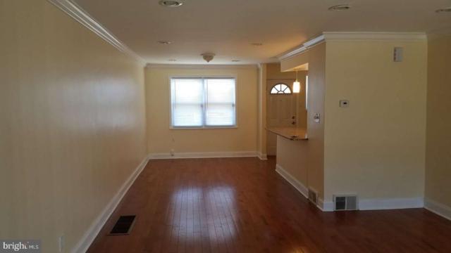 1530 N 10TH Street B, PHILADELPHIA, PA 19122 (#PAPH801806) :: Dougherty Group