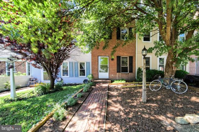 416 Cardinal Road, LITITZ, PA 17543 (#PALA133494) :: Teampete Realty Services, Inc