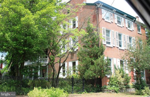 305 E Union Street, BURLINGTON, NJ 08016 (#NJBL346076) :: Colgan Real Estate