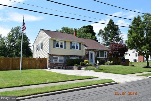 104 Farmdale Road, EASTAMPTON, NJ 08060 (#NJBL346082) :: LoCoMusings