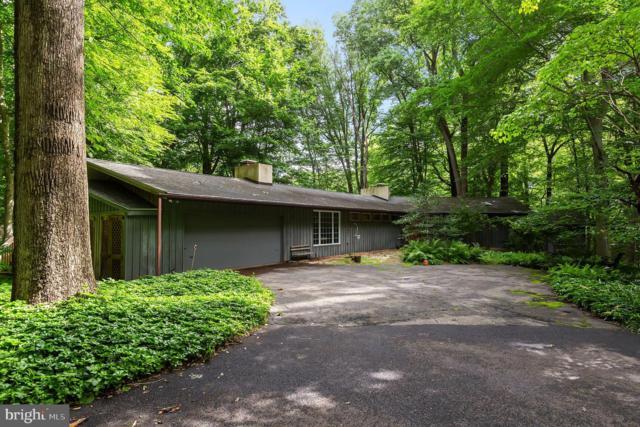 495 Dogwood Drive, HOCKESSIN, DE 19707 (#DENC479378) :: Erik Hoferer & Associates