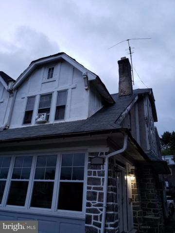 5413 Gainor Road, PHILADELPHIA, PA 19131 (#PAPH801860) :: RE/MAX Main Line