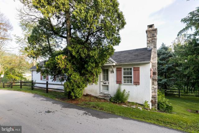 Lot 3 Valley Dell Boulevard, PHOENIXVILLE, PA 19460 (#PACT480196) :: Keller Williams Realty - Matt Fetick Team