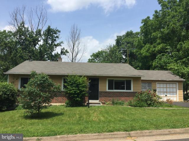 1510 Rothley Avenue, WILLOW GROVE, PA 19090 (#PAMC611596) :: LoCoMusings