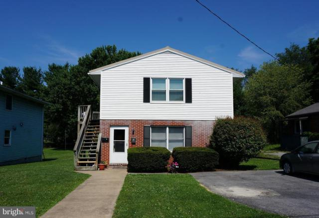 57-59 Devonshire Road, HAGERSTOWN, MD 21740 (#MDWA165198) :: Bruce & Tanya and Associates