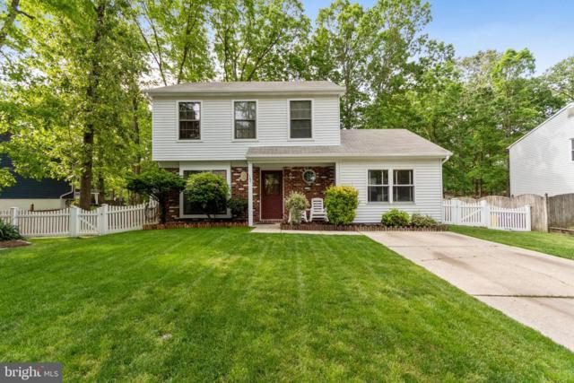 107 Franklin Avenue, BERLIN, NJ 08009 (#NJCD366988) :: Premier Property Group