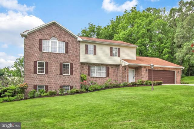 1880 Idylwyld Road, YORK, PA 17406 (#PAYK117742) :: The Joy Daniels Real Estate Group