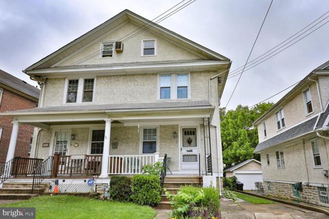 328 Oak Road, GLENSIDE, PA 19038 (#PAMC611640) :: LoCoMusings