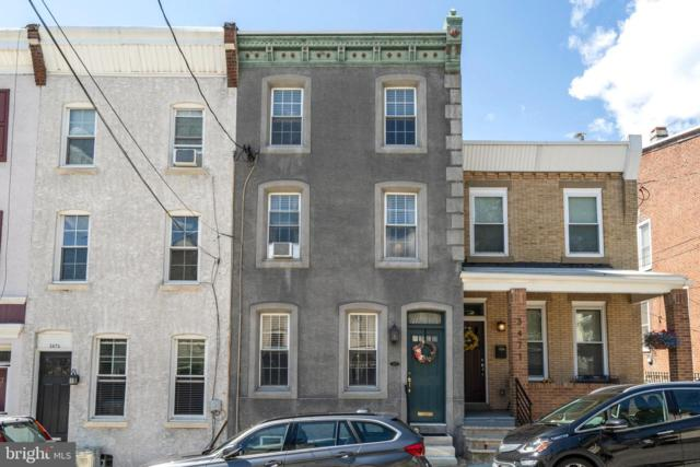 3473 Indian Queen Lane, PHILADELPHIA, PA 19129 (#PAPH802016) :: Dougherty Group