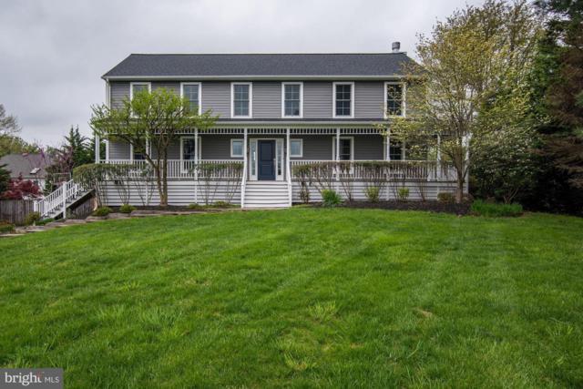 14608 Dodie Terrace, DARNESTOWN, MD 20878 (#MDMC661560) :: Dart Homes