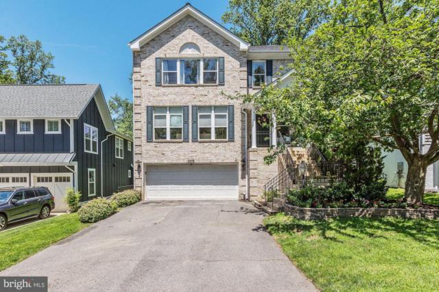 3305 Decatur Avenue, KENSINGTON, MD 20895 (#MDMC661570) :: Dart Homes