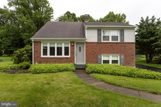 1316 Morstein Road, WEST CHESTER, PA 19380 (#PACT480234) :: Eric McGee Team