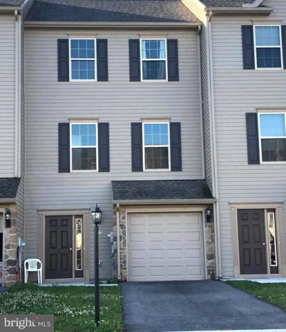 203 Katelyn Drive, NEW OXFORD, PA 17350 (#PAAD107150) :: Younger Realty Group