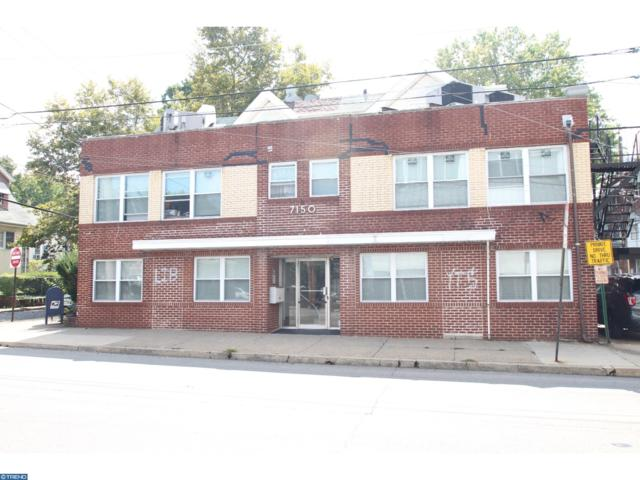 100 Ashby Road, UPPER DARBY, PA 19082 (#PADE492646) :: RE/MAX Main Line