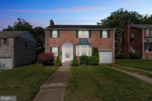 10 Dungarrie Road, CATONSVILLE, MD 21228 (#MDBC459842) :: The Miller Team