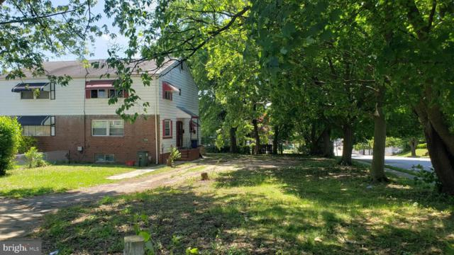 2119 S Williams Circle, CHESTER, PA 19013 (#PADE492658) :: RE/MAX Main Line