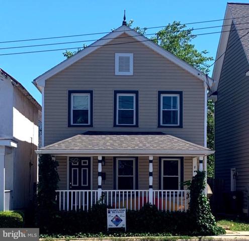 562 Lafayette Boulevard, FREDERICKSBURG, VA 22401 (#VAFB115110) :: Arlington Realty, Inc.