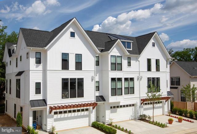 2685 Mccomas Avenue, KENSINGTON, MD 20895 (#MDMC661694) :: Dart Homes