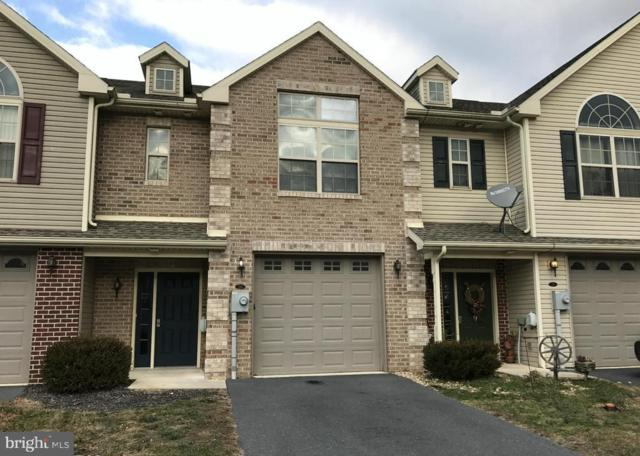 240 Meriweather, CHAMBERSBURG, PA 17201 (#PAFL166000) :: Network Realty Group
