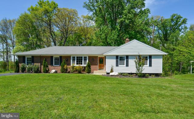 4233 Stafford Road, OLNEY, MD 20832 (#MDMC661716) :: The Maryland Group of Long & Foster Real Estate