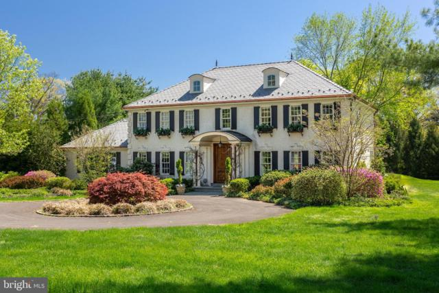 290 Plymouth Road, BLUE BELL, PA 19422 (#PAMC611774) :: ExecuHome Realty