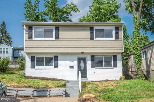 4208 Torque Street, CAPITOL HEIGHTS, MD 20743 (#MDPG530440) :: AJ Team Realty