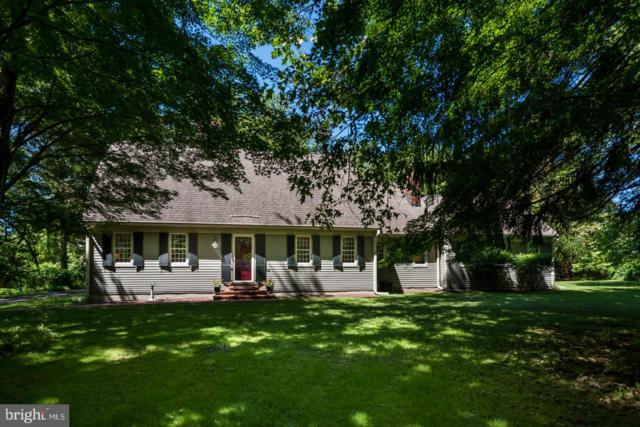 278 Kennett Pike, CHADDS FORD, PA 19317 (#PACT480346) :: McKee Kubasko Group