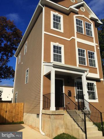 5046 Call Place SE, WASHINGTON, DC 20019 (#DCDC429212) :: Eng Garcia Grant & Co.