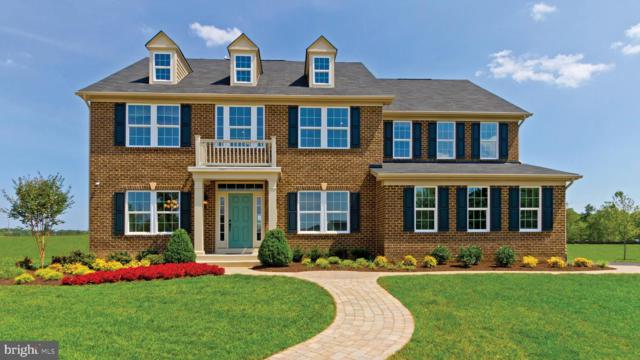 202 Bellgate Court, WALKERSVILLE, MD 21793 (#MDFR247436) :: The Gus Anthony Team